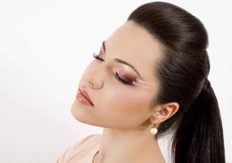 make-up-adina-33.jpg