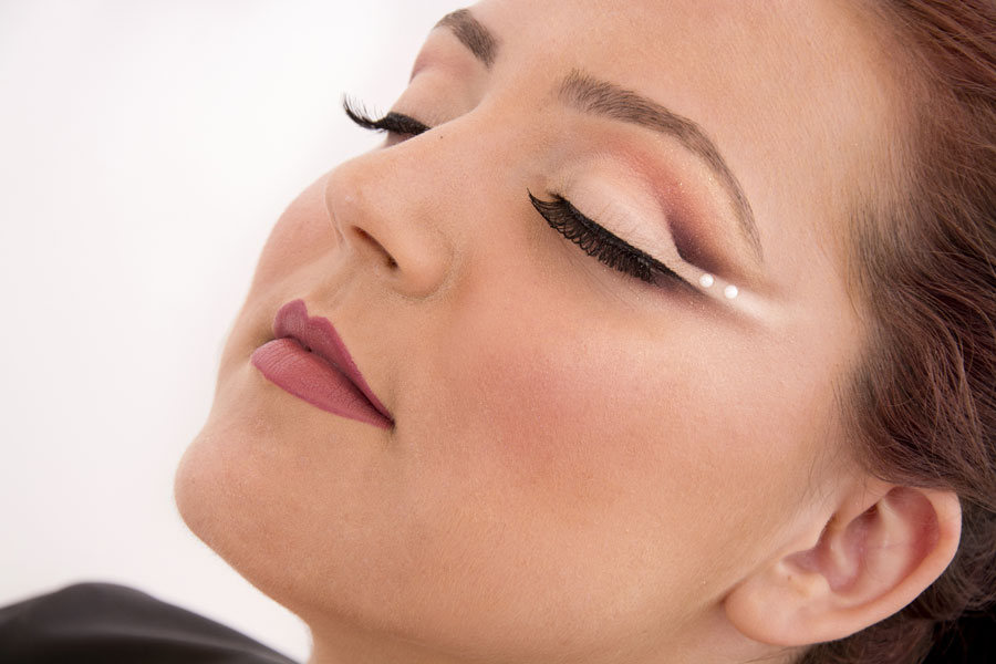 make-up-adina-45.jpg